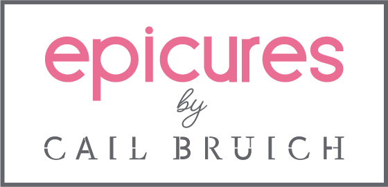 Epicures by Cail Bruich